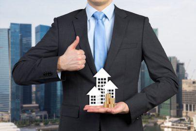 投資は人生の道しるべ!不動産投資があなたの人生を豊かにするのサムネイル画像