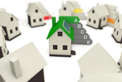 不動産投資で外せない、借入するために必要な準備のポイントとはのサムネイル画像