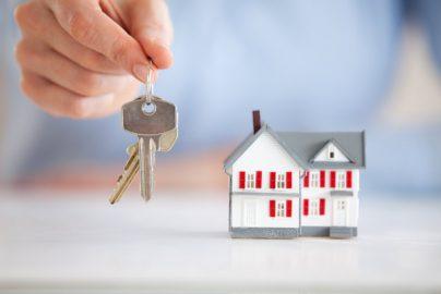 アパート投資と戸建て投資を徹底比較、あなたに向いているのは?のサムネイル画像