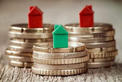 高いのはどの業種?賃貸の住宅手当を分析のサムネイル画像