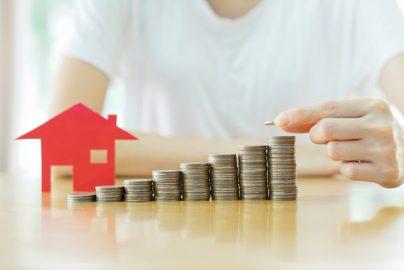 不動産投資はNOIで考えよう 収益不動産の実力を表す指標のサムネイル画像