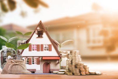 住宅購入、FPの3人に2人が「買い時」 どう判断すればいい?のサムネイル画像