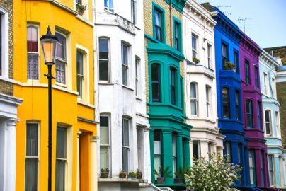 家賃補助がもらえる?特定優良賃貸住宅のメリット・デメリットのサムネイル画像