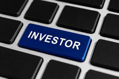 NISA失効危機、投信が100円から……5月に話題になった「投資家必見の情報」5選のサムネイル画像