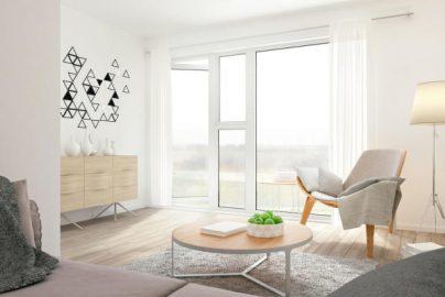 マンション投資で「ワンルーム」を選ぶ際のポイントのサムネイル画像