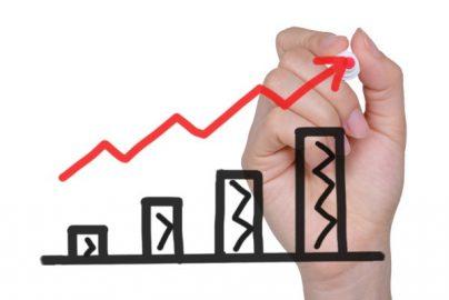 リノベーションすると家賃が高く設定できるって本当?のサムネイル画像
