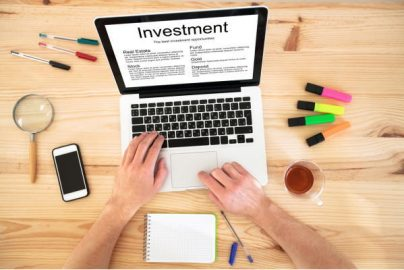 不動産投資の魅力は長期にわたる安定性のサムネイル画像