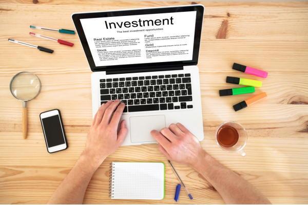 不動産投資の魅力,収益の安定性