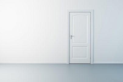 リノベーションすると入居率・稼働率がアップするって本当?のサムネイル画像