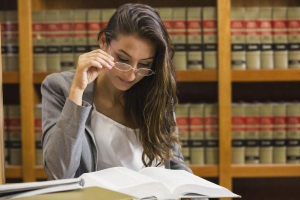 独立に向いている資格 その2:司法書士/税理士/宅建士
