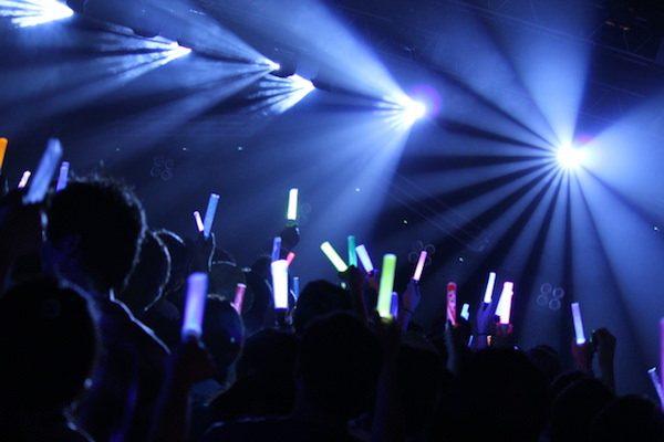 高知から日本を元気に! 平均67歳のアイドル「爺-POP」が誕生