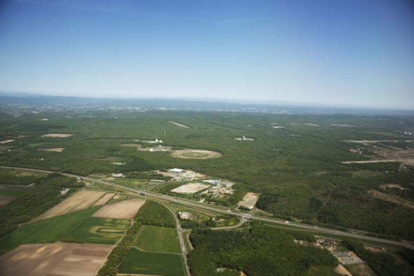 広い土地ほど評価が下がる? 節税対策「広大地評価」とはのサムネイル画像