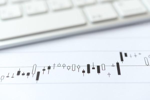 11月の株主優待10選!数は少ないが魅力銘柄多数のサムネイル画像