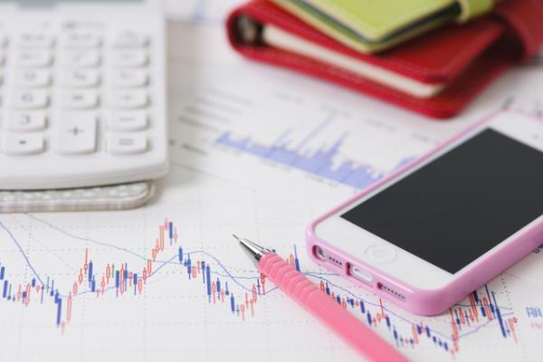 インフレに備えて基礎から学ぶ投資信託~交付目論見書の見方のサムネイル画像