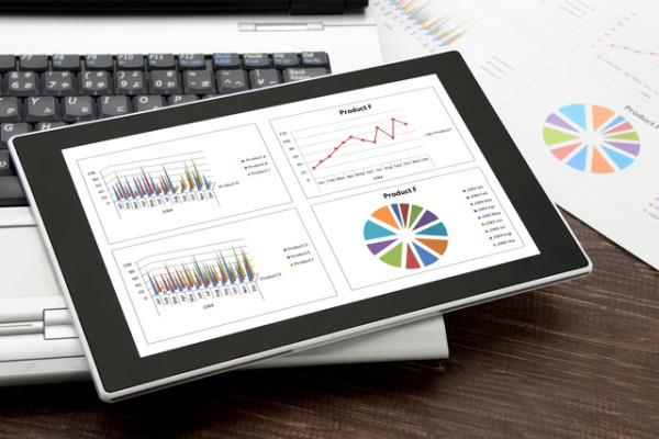 インフレに備えて基礎から学ぶ投資信託~運用報告書と月次レポートの見方のサムネイル画像