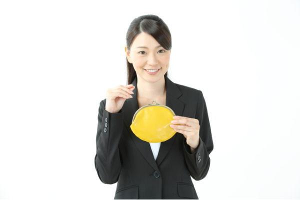 【投資のヒント】7月の株主優待付きの高配当利回り銘柄はのサムネイル画像