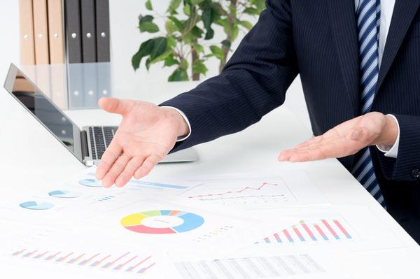 資産を守りそして育てる、業界大注目の運用方法とはのサムネイル画像