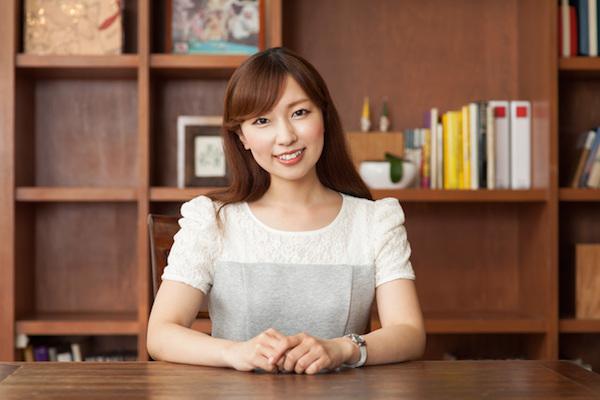 9月株主優待「5万円以下」で獲得できる注目3銘柄!のサムネイル画像