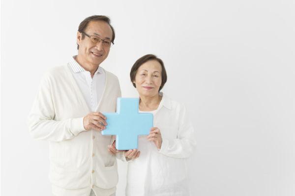 相続対策で一時払終身保険に加入する場合の注意点のサムネイル画像