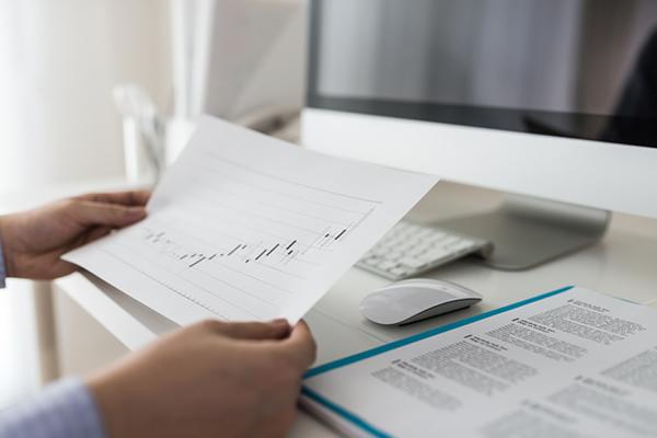 ネット証券の口座開設のやり方や日数、注意点など徹底紹介!のサムネイル画像