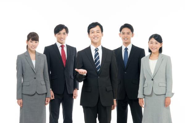 税理士、FP、弁護士…相続対策の専門家を見極めるコツは?のサムネイル画像