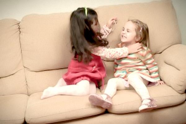 バツイチ長女と堅実次女……もめない相続を実現するには?のサムネイル画像