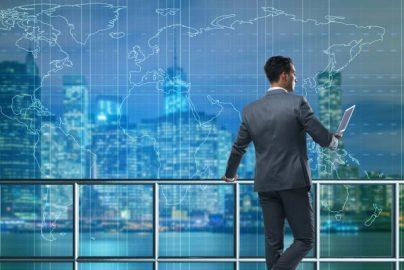 富裕層の心をとらえる「ヘッジファンド」2つの戦略とは?のサムネイル画像
