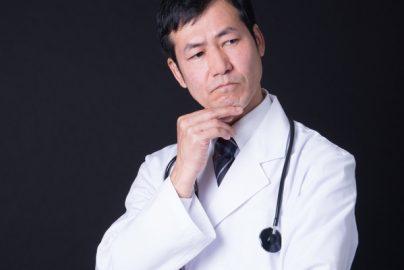 開業医の平均年収は2887万円超!? 富裕層の職業トップ3の実情はのサムネイル画像