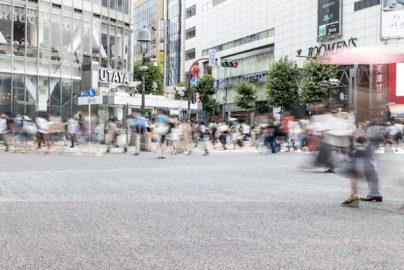 訪日外国人客による「インバウンド消費」 次に注目される業界は?のサムネイル画像