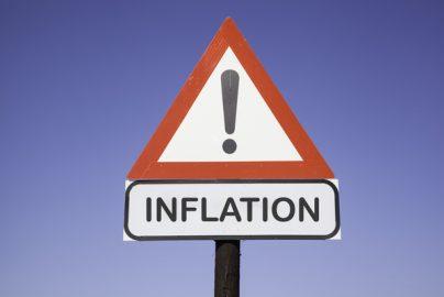 今からできる資産形成のインフレ対策のサムネイル画像