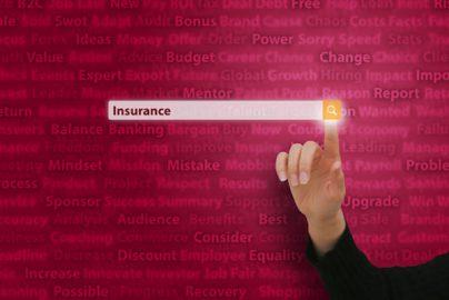 保険を相談するなら窓口?ネット?多様化するサービスのサムネイル画像