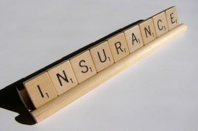 保険加入前に確認を!『ネット保険VS対面販売』どっちがいいの?のサムネイル画像