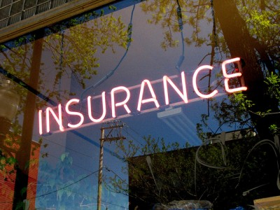保険ってやめたら損?支払いを辞めても保険は辞めない「払い済み」とは?のサムネイル画像