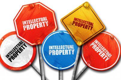中小企業が知的財産戦略を考えるべき理由とは?のサムネイル画像