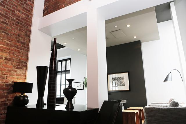 アベノミクス時代で戸建て住宅の魅力高まる 資産価値が高まる3つの条件とは!?のサムネイル画像