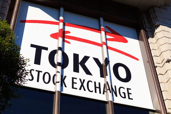 IPOしない方が良い会社、意外としていなかった企業