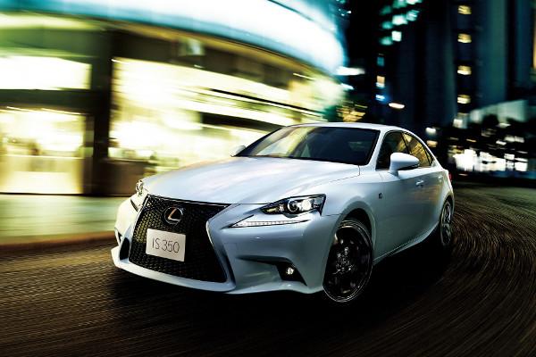 世界が認めた日本車!「最も価値の高い自動車ブランド ベスト10」