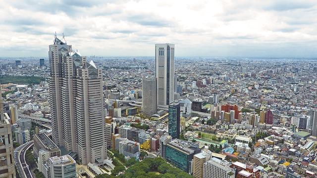 japan-217878_640 (1)
