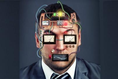 AI(人工知能)の進化で 不要になる管理職と生き残る管理職のサムネイル画像