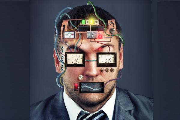 AI(人工知能)の進化で 不要になる管理職と生き残る管理職