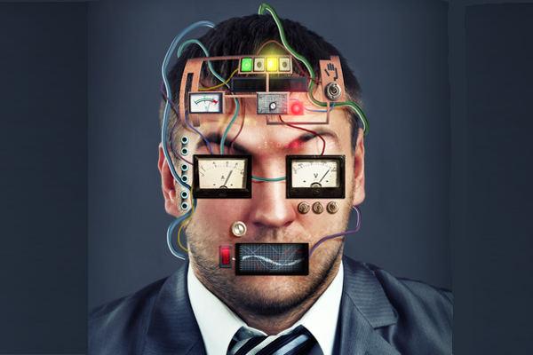 AI,人工知能,人材