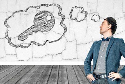 サラリーマンこそ不動産投資の次代へ! 「一家に一室の時代」がやって来るのサムネイル画像