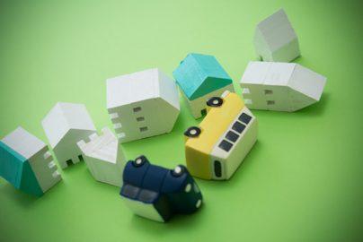 地震保険が改定!保険料値上げに伴う見直し方とはのサムネイル画像