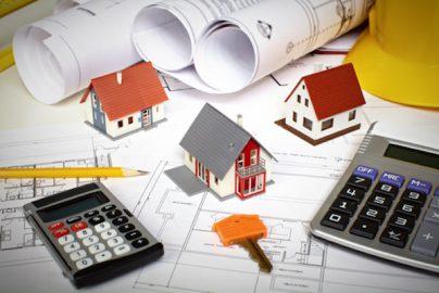 マンション経営で不動産所得をGET!経費として認められるのは?のサムネイル画像