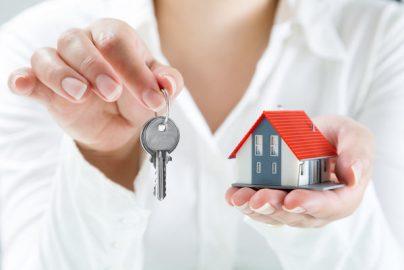 自宅を「民泊」施設として有効活用できる!「Airbnb」スタート計画のサムネイル画像