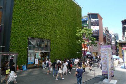 上昇続ける韓国の「地価」 それを上回る「税負担」の増加のサムネイル画像