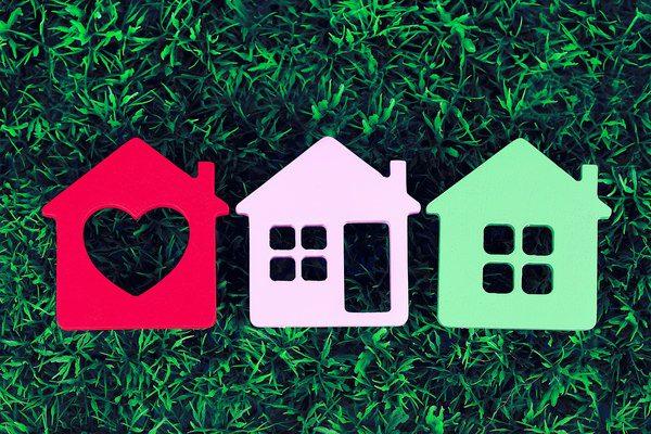 土地活用の営業が来たらどうする? 資産運用を考えよう