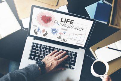 がん保険を選ぶ際の「貯蓄型」と「掛け捨て型」の決め手とはのサムネイル画像
