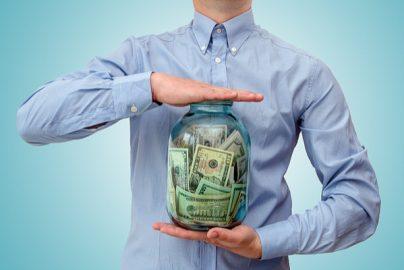 確定拠出年金、掛金に「上限」があるのをご存じですか?のサムネイル画像