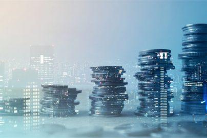 不動産投資ローンの賢い選び方のサムネイル画像